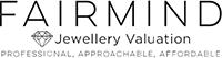 Fairmind Logo