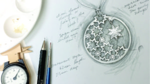 Jewellery Valuations for Insurance, Probate, Family Division, Divorce in Chester, North Wales